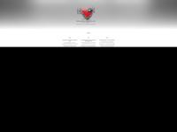 134hertz.de Webseite Vorschau