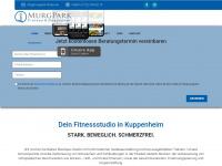 murgpark-fitness.de