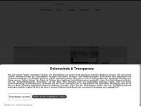 maennerdinge.com