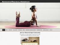 yoga-innsbruck.com