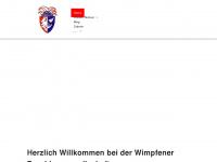 Wimpfener-faschingsgesellschaft.de
