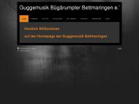 rumplerpage.de