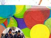 wiler-zipfel-clique.de