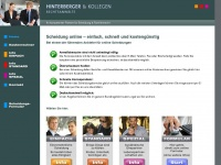 ehe-scheidung-online.de
