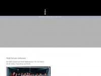 muenchner-sportclub.de Webseite Vorschau
