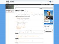 klimaschutzdigital.de