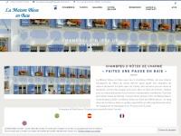 baie-de-somme.fr