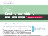 umschuldung.net