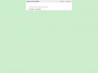 liefert-es.com