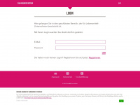 2ab-businesspartner.de Webseite Vorschau