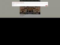 kino-ffb.de Webseite Vorschau