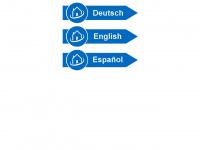 Lumay-immobilien-paraguay.de