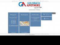 goldbach-apo-zabo.de