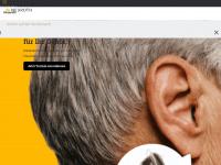 neuroth.com