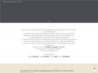 Taekwondo-herborn.de
