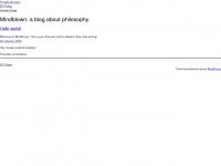 At-folien.de