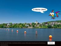 tinten-toner-fachmarkt.de