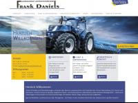 Landtechnik-daniels.de