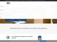 Umzüge-muenchen.de