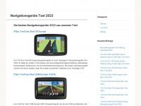 navigationsgeraete-test.org