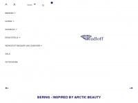uhrenrudloff.de