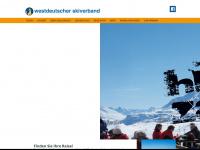 wsv-skireisen.de