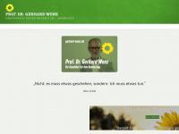 gerhard-wenz.de