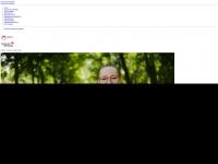kommunale-jobcenter.de