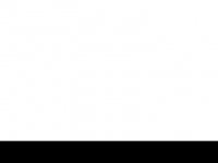 unternehmensgruppe-hagedorn.de Thumbnail