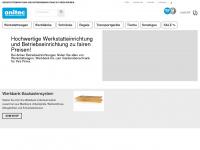 anitec-betriebseinrichtungen.ch