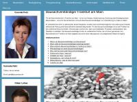 baugutachter-frankfurt.eu