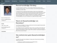 baugutachter-nuernberg.com