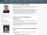 baugutachter-stuttgart.com
