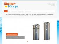 Boilerkings.ch