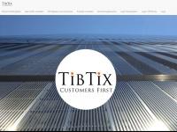 tibtix.com