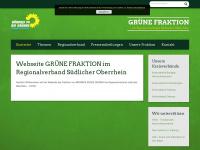 gruene-rvso.de
