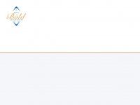hotel-böld.de