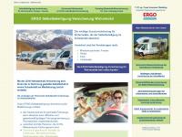 cdw-selbstbeteiligung-versicherung.de
