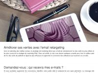 Heimkino-beamer.net