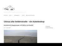 kvkhpotsdam.de Webseite Vorschau