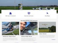 mgflyers-ul.de