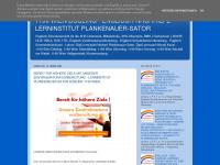 1190wien-englischnachhilfe.blogspot.com Webseite Vorschau
