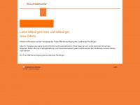 fwv-kreis-reutlingen.de