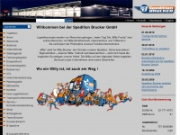 spedition-brucker.de