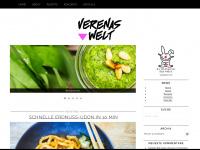verenas-welt.com