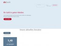 abcbank.de