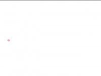 hosttech.de