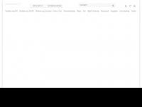 xtrain24.de Webseite Vorschau