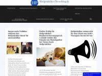 Heilpraktiker-newsblog.de
