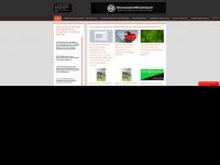 Homoeopathiewatchblog.de